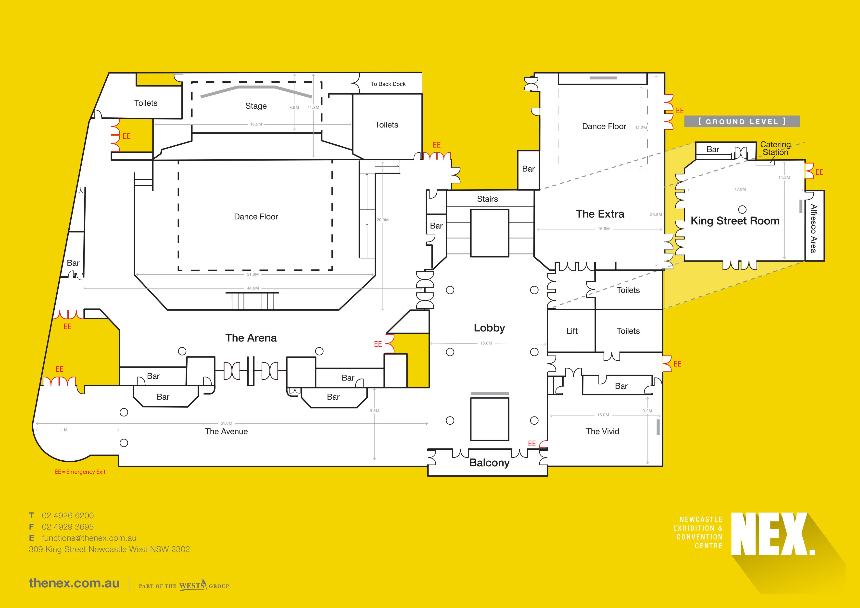 Nex0055 Nex Floorplan Oct2018 V10 Fa 2