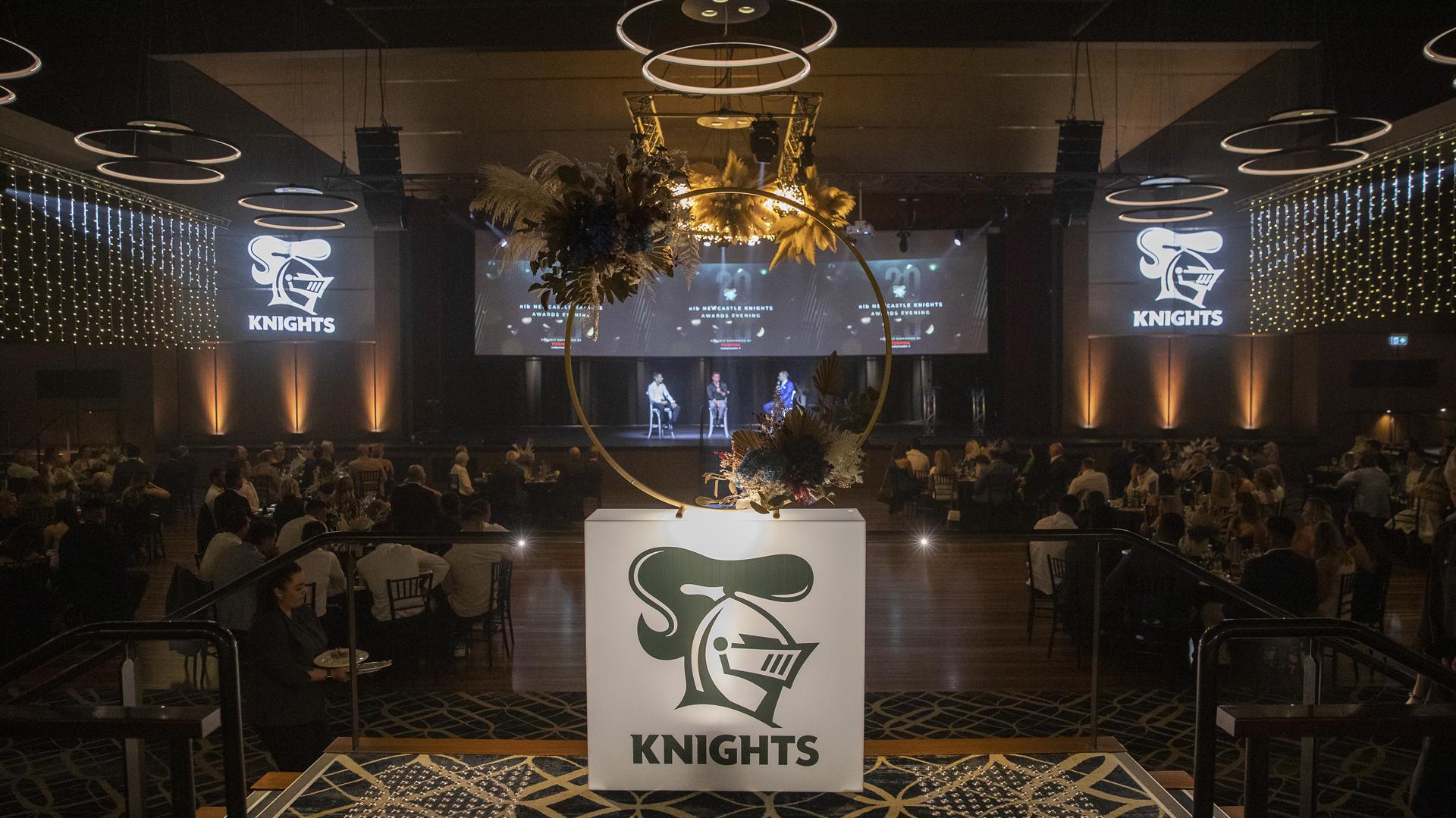 Wests 065 Knights Awards Night 653 1920X1080